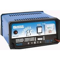 Зарядное устройство для автомобилей Awelco Enerbox 15.