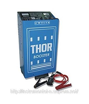 Цены на Пуско - зарядное устройство Awelco Thor 650 Awelco Thor 650...