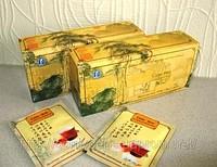 Чай «Сань Вэй» ЛИКЭ (ЛИКЕ, LEAGUE)