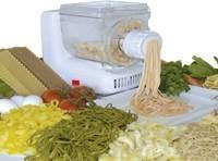 Аппарат для изготовления макарон