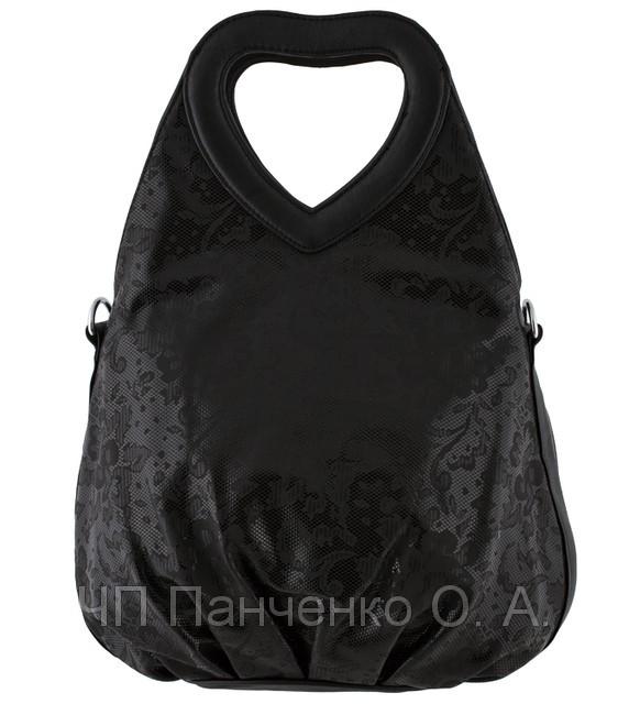 Сумка женская коллекция осень 2010.
