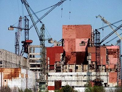 http://uaprom-image.s3.amazonaws.com/114991_w640_h640_1461.jpg