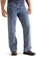 Брюки также в архивах: где купить брюки.