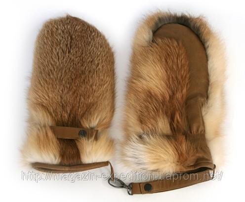 дубленки мужские кожаные с мехом.