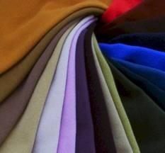 Ткань из этой шерсти получается очень легкой, мягкой и тонкой, и имеет...
