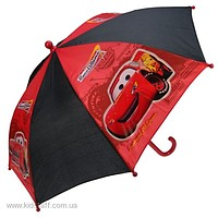 Опубликовано.  Яркий детский зонт Бакуган станет замечательным.