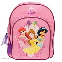 школьные сумки для девочек.