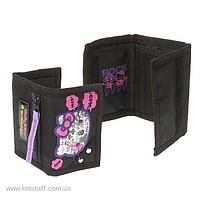 Бонусы на яндекс кошелек: tosca blu сумка женская, сумочки из атласных...