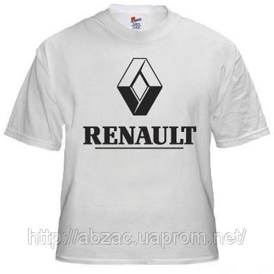 Купить футболку с надписью в Белгороде