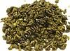 Полуферментированный китайский красный чай Оолонг с нежным молочным...