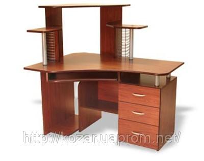 компьютерная мебель для дома.