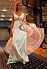 Современное свадебное платье в украинском народном стиле - это красиво и...