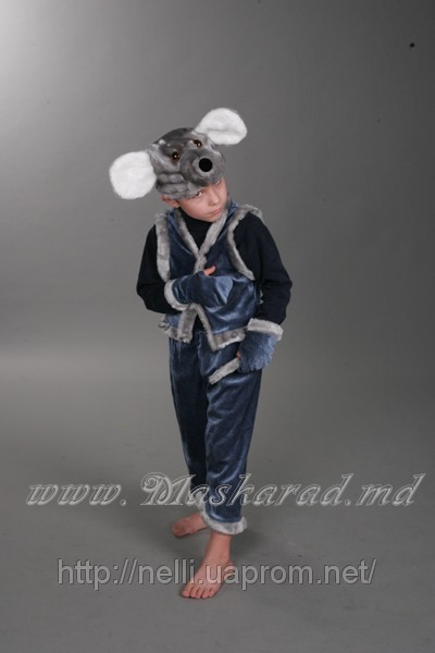 Продажа мужских и женских карнавальных костюмов для балов маскарадов и...