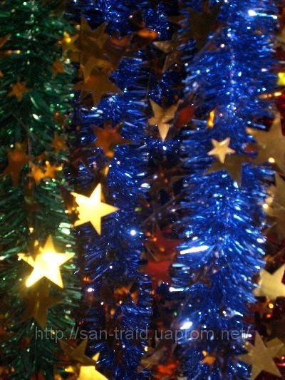 http://uaprom-image.s3.amazonaws.com/1437868_w640_h640_zirochka1.jpg