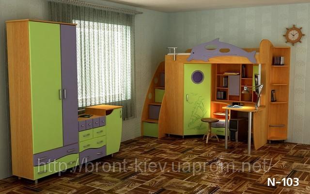 мебель - Мебельный интернет магазин.