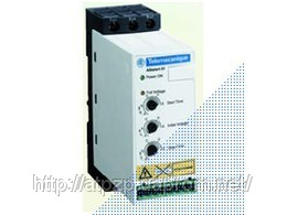 Schneider Electric Altistart 01...
