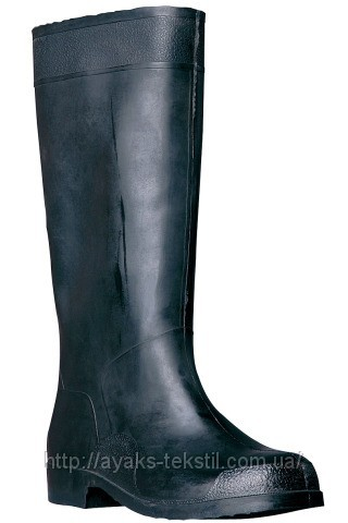 Обувь Зебра Официальный Сайт