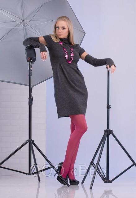 Женские платья - днепродзержинск купить по доступной цене
