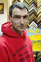 Виктор Семеняк