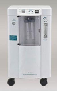 2) Комплект оборудования для приготовления кислородных коктейлей.