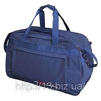 Как сшить сумку, выкройка сумки, выкройки сумок.