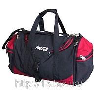 Спортивная сумка.  Спортивные сумки.