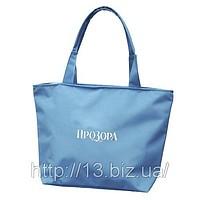 ...Изготовление сумок, пошив сумок с логотипом заказчика в Харькове.