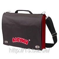 школьные сумки для девочек через плечо.