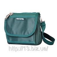 М1614, пошив сумка-борсетка на заказ с нанесением логотипа.