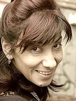 Людмила Верещак