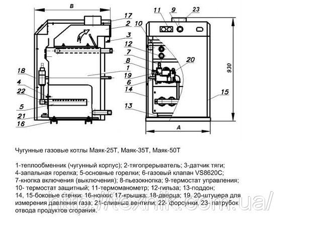 2004301_w640_h640_seriya_t_ ...