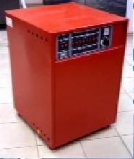 """Электрические двухконтурные нагреватели для систем отопления  """"ЭКО-Д """"."""