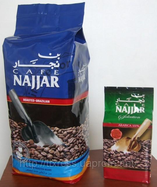Продам: элитный кофе из Ливана, купить: элитный кофе из Ливана.