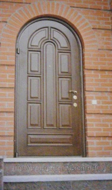 купить металлическую дверь в фирме простое г лосино петровск