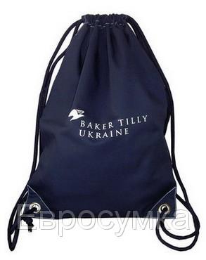 Фото Спортивная сумка ПР-018 Grizzly. купить Спортивная сумка ПР.