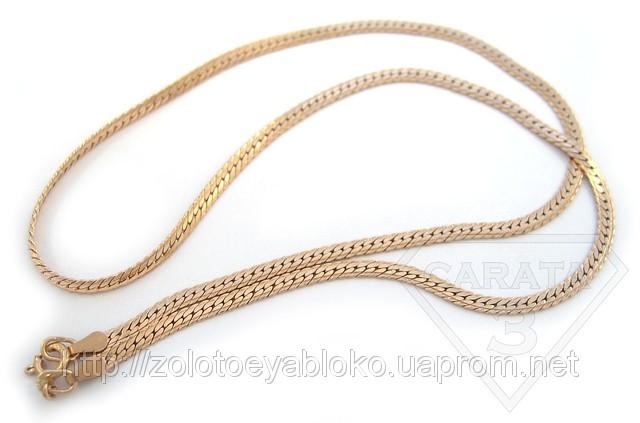 мужские браслеты из золота с каучуком