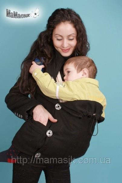 Одежда для будущих, кормящих мам и слингомам (ПО ОПТОВЫМ ЦЕНАМ!) 2360718_w640_h640_x112f3b6f