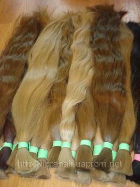 Как остановить выпадение волос и как отрастить