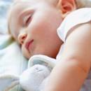 Ребенок плохо спит ночью? Как помочь ребенку спать по ночам?
