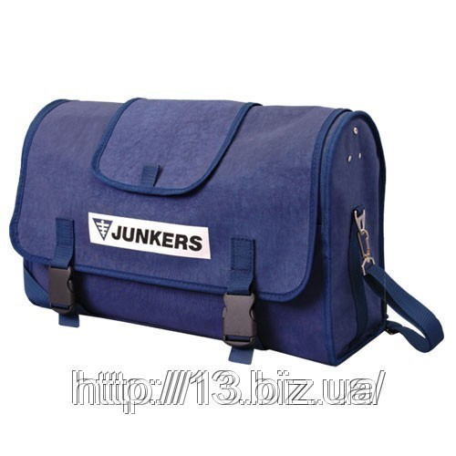 Румка, пошив спортивных сумок, большие сумки, качественные сумки для.