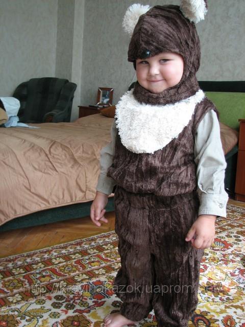 Карнавальные и новогодние костюмы в Оренбурге