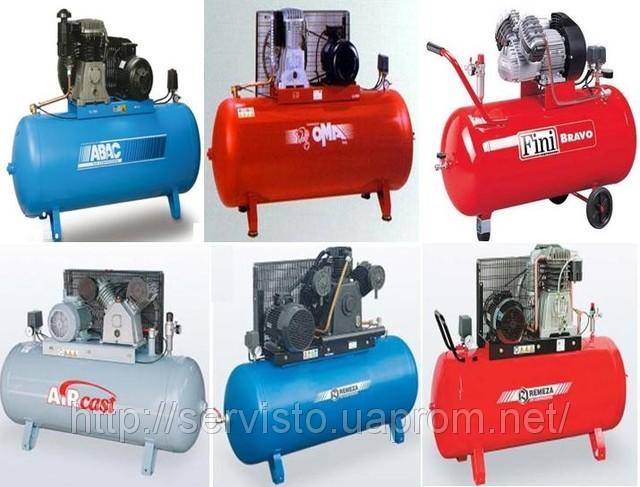 http://uaprom-image.s3.amazonaws.com/276857_w640_h640_kompressory.jpg