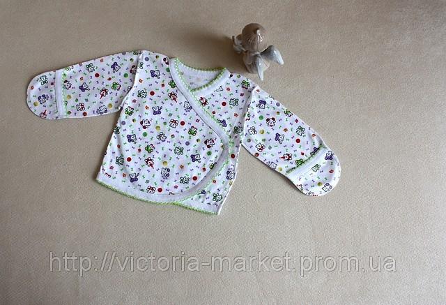 Конверт своими руками для новорожденного выкройки