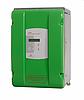 Энергосберегающее оборудование нового поколения (экономия до30% с...