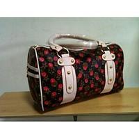 Новая сумка саквояжик.  Фотография 1.