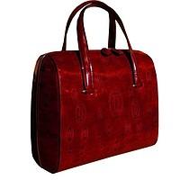 сумка CARTIER - Love-Shopping.ru - интернет-магазин стильной.