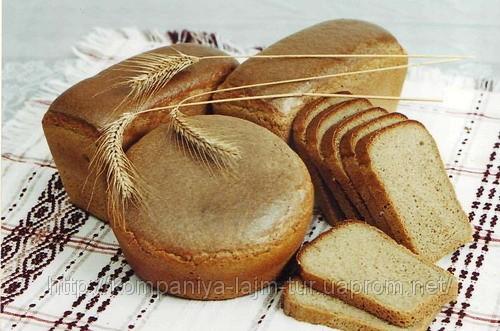 Споры диких дрожжевых грибков почти постоянно присутствуют в воздухе и могут естественным путем попадать в тесто.