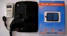 Зарядное устройство может быть использовано для...  Модель SCK01.