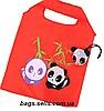 ...онлайн в. Купить женские сумки оптом от производителя в интернет.