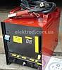 Пускозарядное устройство ТОР-400П - для легковых и грузовых авто 12 и 24В
